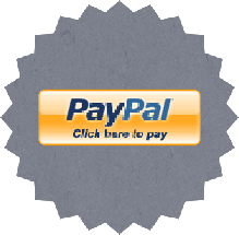 PayPal: Buy Optimist 2.1475 License key